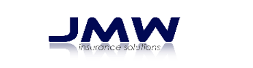 JMW Insurance Solutions, Inc.