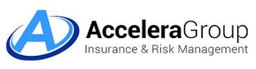 Accelera Group LLC