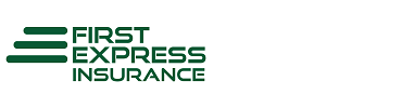 Visit http://www.firstexpressinsurance.com/