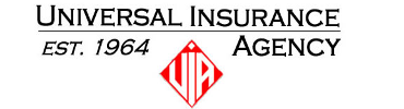Universal Insurance Agency